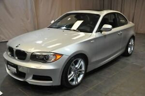 FAST- 2009 BMW 135i M Package