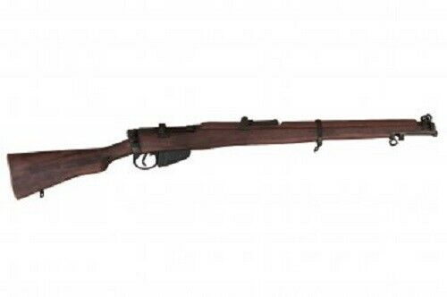 Lee Enfield speargun smle MK III
