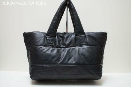 f2cfa98bdcd0 Chanel Cocoon  Handbags   Purses