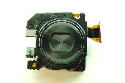 Sony DSC-WX5 WX1 W380 W390 Optical Unit BE005 178897471 1-788-974-71 online kaufen