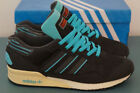 adidas Suede 9 Athletic Shoes for Men