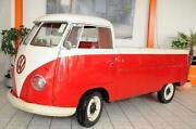 VW Oldtimer