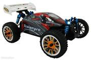 Remote Control Buggy Car Electric
