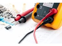 Electrician 24/7