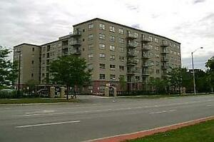 5 YEAR NEW CONDO UNIT AVAILABLE FOR RENT,MISSISSAUGA,ON.