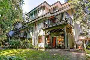 Heritage Mountain Townhouse for sale:  3 bedroom 1,541 sq.ft