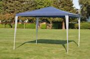 10x10 Canopy