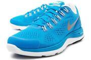 Nike Lunarglide 4 Womens