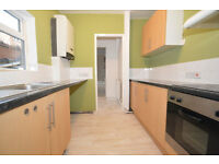 2 Bedroom ground floor flat for sale - fully refurbished. Westbourne Ave. Bensham, Gateshead