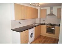 2 bedroom flat available in Withington village