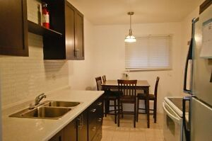 Clean Rooms for Rent - Sheridan College Oakville