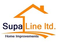 Local trusted & affordable home improvements