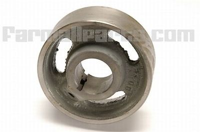 Brake Drum For Farmall Cub, Cub Lo-Boy, Cub Lo-Boy 154, 184, 185.
