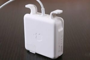 APPLE 85W Magsafe 1 Power Adapter Charger MacBook Pro