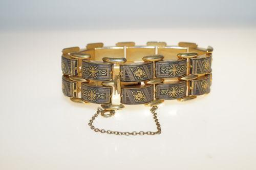 Spanish Jewelry Ebay