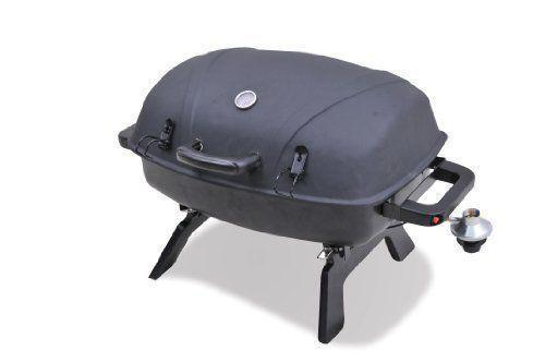 portable gas grill ebay. Black Bedroom Furniture Sets. Home Design Ideas