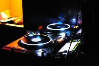 Cheap cheap mobile DJ weddings,birthdays etc