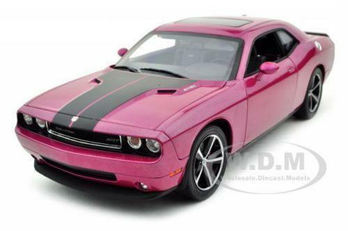 2010 dodge challenger srt8 ebay. Black Bedroom Furniture Sets. Home Design Ideas