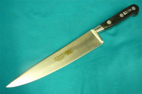 Sabatier: Cutlery | eBay