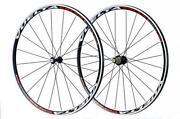 Superlite Wheels