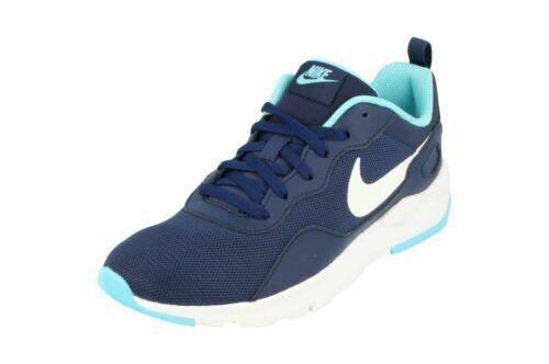 etiqueta clímax garra  Calzado de niño Nike | Compra online en eBay