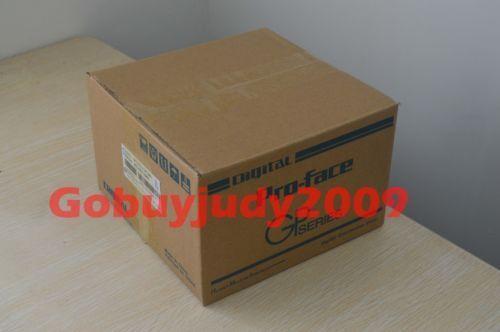 NEW Pro-face Proface AST3501W-T1-D24 PLC HMI touch screen panel AST3501WT1D24