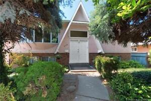 Nice Family home in Central Location
