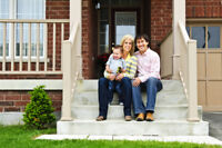 BEST MORTGAGE RATES, EXPERIENCED MORTGAGE AGENT PETAWANA