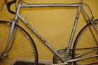 Colnago 700C Vintage Bikes