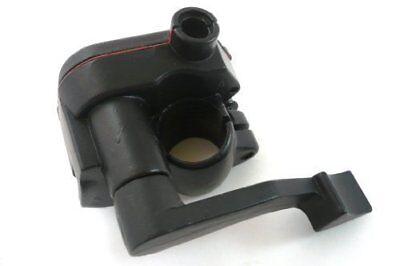 Pocket-Quad ATV Kinderquad Daumengas 22 mm Einstellbar für Nitro KXD Actionbikes