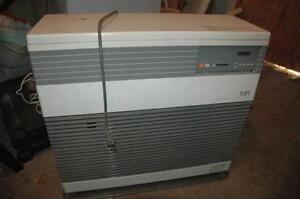 Monitor Heater Ebay