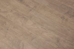 Toucan Laminate $3.29/sf INSTALLED