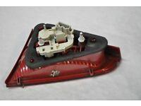 Audi A5 Inner Boot Light Driver Side 8T0 945 093