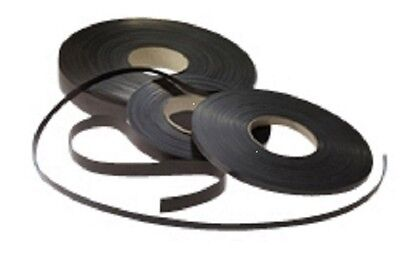 Insektenschutz-Magnetband zum Nach- oder Umrüsten 2 x 30 m, versandkostenfrei