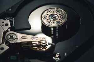 Professional Lab  Data Recovery and Mac Repair Experts.