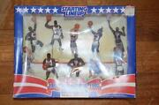 1992 USA Basketball Dream Team