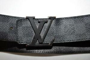 fb8e4a2fbc30 Louis Vuitton Men s Belts for sale