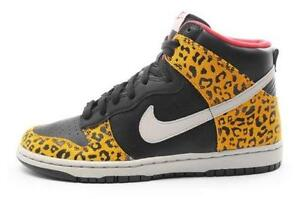 cheap for discount 66d42 56d00 Nike Wmns Dunk High Skinny