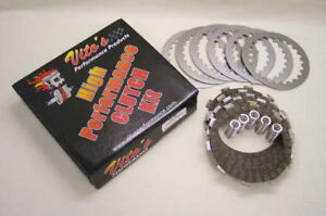 YAMAHA-BLASTER-HEAVY-DUTY-CLUTCH-KIT