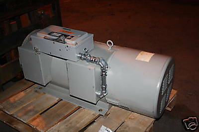 New Kato Ac Alternator Generator 15kw 18.75kva