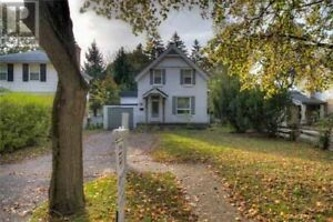 DISCOUNTED INVESTMENT PROPERTY FOR SALE!!!