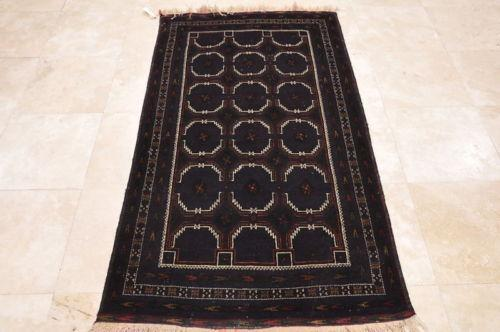 Antique Persian Rugs 4x6 Ebay