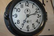 WW2 Clock
