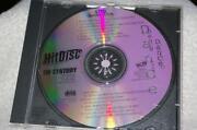 Hitdisc