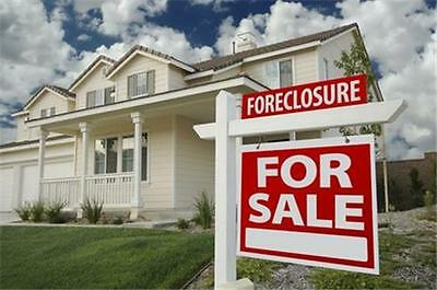 Real Estate   Foreclosure Cleaning Business Marketing Plan Ms Word   Excel New