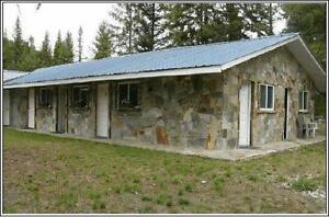 ****Rooming house:Rooms from $600/month-Includes Utilities***