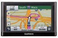 """5"""" GPS with NA Maps, Lifetime Map Updates"""