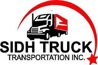 Hiring Owner operators