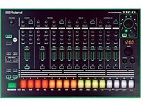 Roland tr8 Drum machine ,Excellent condition,Hardly used