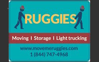 PROFESSIONAL MOVERS KNOWN FOR GERMAN PRECISION AND DETAIL